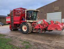 Agrifac WKM 9000