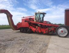 Grimme SF 3000