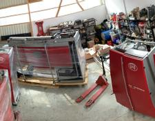 Lely A3/A3NEXT/A4Manager