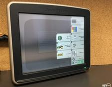 John Deere AutoTrac GS3 2630 Universal-Display Touchscreen Farbmonitor, mit AutoTrac Aktivierung