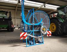 Sonstige S-S Engineering Drainagereiniger Professional