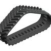 "GTW Case IH 9300 30"" Rubber Tracks / Belts"