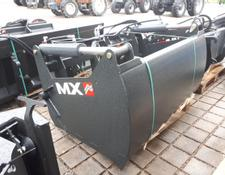 Mailleux MX SG 150