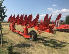 Kuhn MULTI LEADER 7