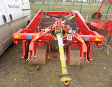 Grimme WH200S