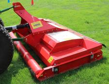 Trimax 237