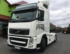 Volvo FH 500
