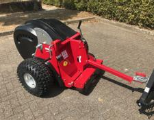 Tow and Farm Paddock Cleaner Pferdeäpfelsammler Collect Mini 700