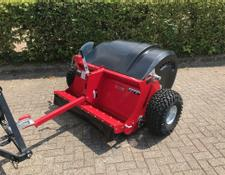 Tow and Farm Paddock Cleaner Pferdeäpfelsammler Collect 1220