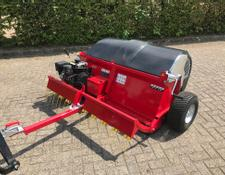Tow and Farm Paddock Cleaner Pferdeäpfelsammler Collect 1500 Pro