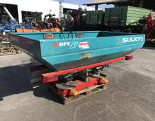 Sulky DPX 70