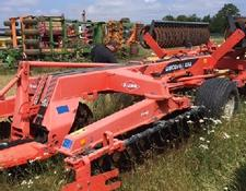 Kuhn Discover XM2 44/660